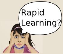 rlearning